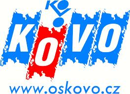 RP OS KOVO Ostrava